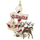 #58275 North Pole
