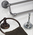 top knobs bath hardware