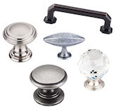 Top Knobs Cabinet Hardware