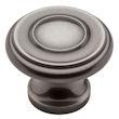 dominion cabinet knob